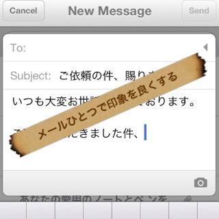 slooProImg_20130520233244.jpg