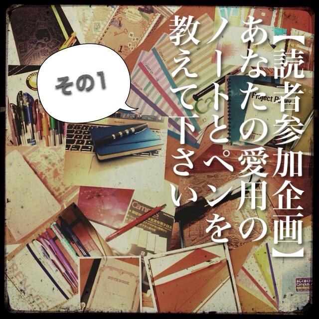 slooProImg_20130527172543.jpg
