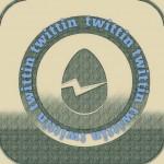 slooProImg_20130529234652.jpg