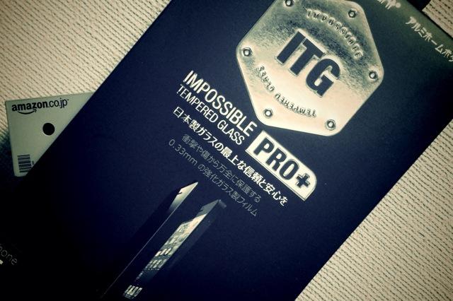 wpid-20130905114719.jpg