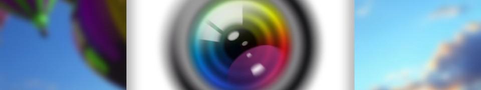 instablur-eye