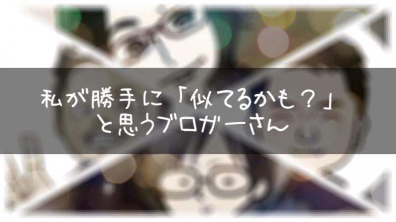 slooProImg_20150619073603.jpg