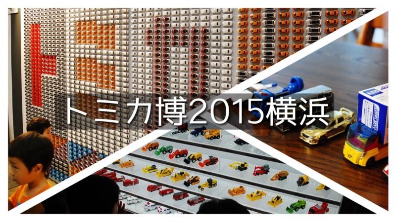 wpid-20150812084053.jpg