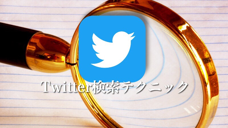 wpid-20151016081013.jpg