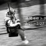 wpid-20160228081112.jpg