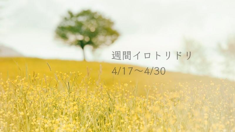 wpid-20160501091935.jpg